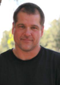 John Terlesky
