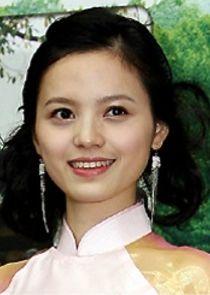 Ha Hwang Haiyen