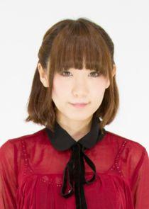 Kanomi Izawa