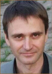 Андрей Сорока