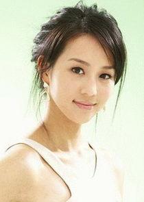 Jannine Chang