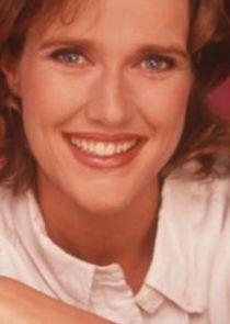 Suzanne Balk