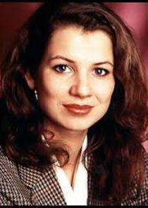 Annette van Thijn
