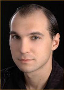 Сергей Кияшко