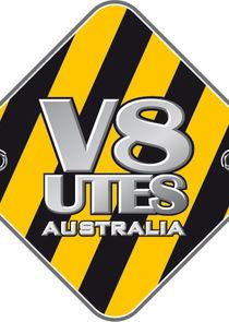 2016 Australian V8 Ute Racing Series
