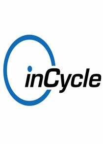 Cycling: InCycle