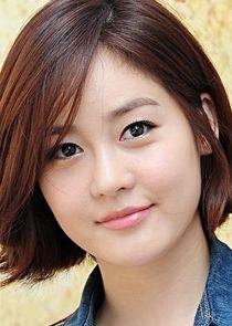 Sung Yoo Ri