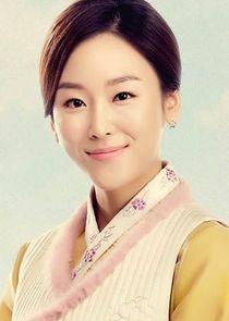 Ha In Joo / Song Yun Woo