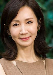 Sung Do Hee