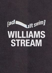 Williams Stream