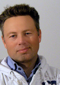 Joost Buitenweg