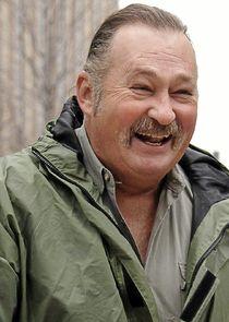 Roger Raglin