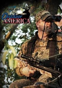 Excalibur's Outdoor America