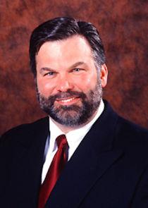 Scott Shultz