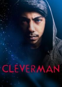 Superstream - Cleverman