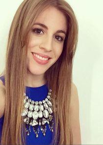 Laura Natalia Esquivel