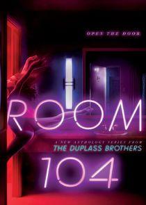 Ezstreem - Room 104