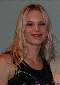 Ignacia Allamand