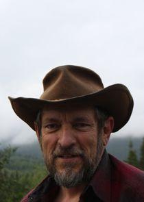 John Belcik