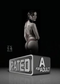 Rated A for Adult