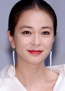 Jo Min Soo