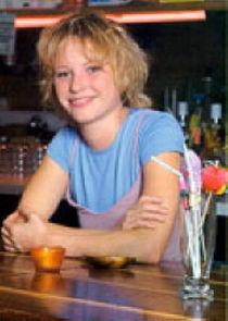 Debbie Persoons