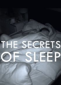 The Secrets of Sleep