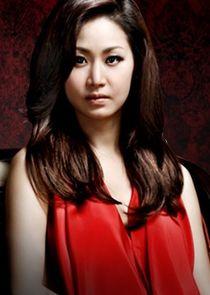 Yoon Na Young