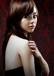 Baek Soo Bin / Baek In Ki