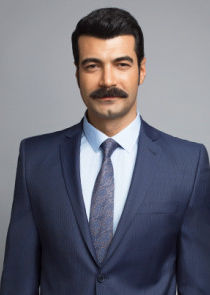 Mehmet Kadir Ölçek