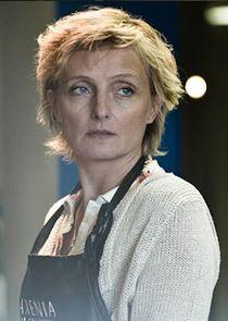 Patricia Goemaere