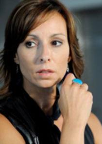 Isabelle Goeminne