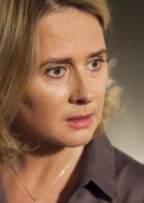 Hanne De Ridder