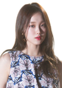 Kang Yi Sol