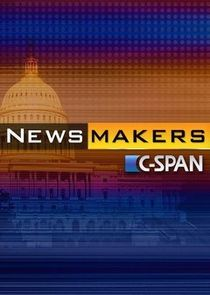 Newsmakers cover