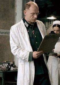 Dr. Jahn