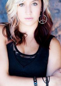 Emma Winkler