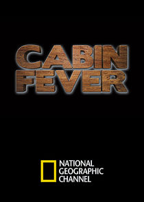 cover for Cabin Fever