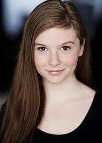 Ruby Rees Wemyss