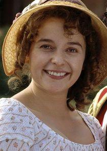 Lydia Bennett