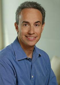Gene Stein