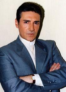 Manuel Saval