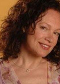 Ellen De Graeve