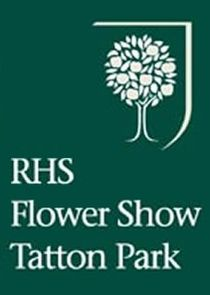 RHS Flower Show Tatton Park