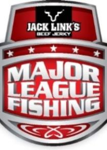 Jack's Links Major League Fishing