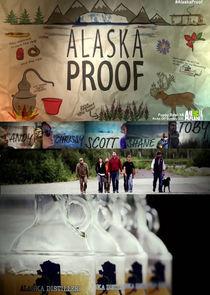 WatchStreem - Watch Alaska Proof