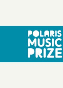 CBC Music's Polaris Music Prize