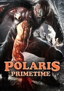 WatchStreem - Watch Polaris Primetime