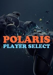 Polaris: Player Select cover