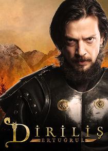 Vasilius